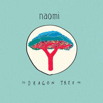 Naomi - Dragon Tree