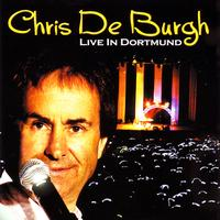 Chris De Burgh - Live in Dortmund