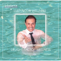 Peter Schilling - Delight Factor Wellness