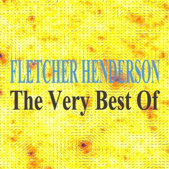 Fletcher Henderson - The Very Best of Fletcher Henderson