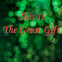 Ray Lynch - This Is the Great Gift - Single