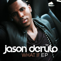 Jason Derulo - What If