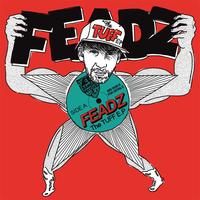 Feadz - The T.U.F.F. EP