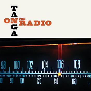 Tanga - On The Radio