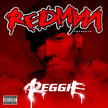 Redman - Redman Presents...Reggie (Explicit)