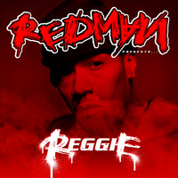Redman - Redman Presents...Reggie