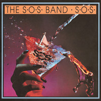 The S.O.S Band - S.O.S.