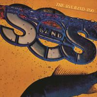 The S.O.S Band - Too