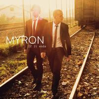 Myron - If It Ends