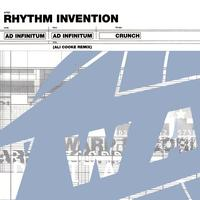 Rhythm Invention - Ad Infinitum