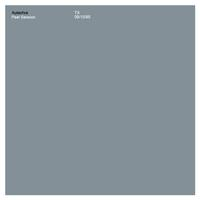 Autechre - Peel Session