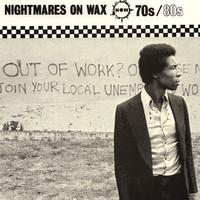 Nightmares On Wax - 70s 80s