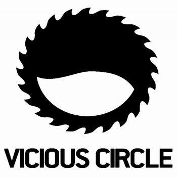 Various Artists - Vicious Circle Classics - Volume 5