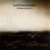 Nationalteatern - Rövarkungens ö (Bonus Version)