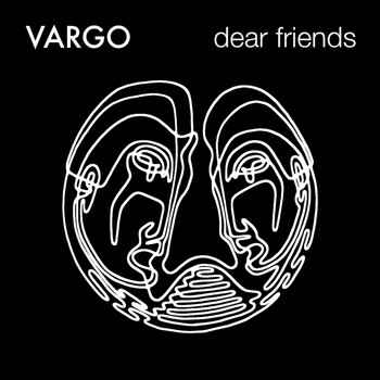 Vargo - Dear Friends - X-Mas Single