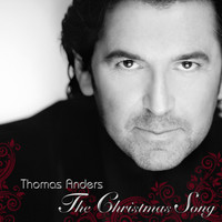 Thomas Anders - The Christmas Song