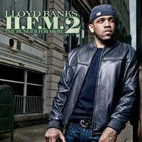 Lloyd Banks / - H.F.M. 2