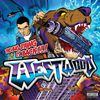 Westwood - The Big Dawg Is Back!!! by Various Artists