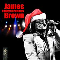 James Brown - Funky Christmas