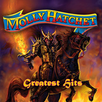 Molly Hatchet - Greatest Hits