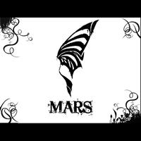 Mars - Far Beyond The Hope