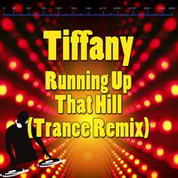 Tiffany - Running Up That Hill (Trance Remix)