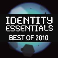 Sander Van Doorn - Sander van Doorn Identity Essentials Best of 2010