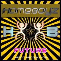 Homeboyz - Future