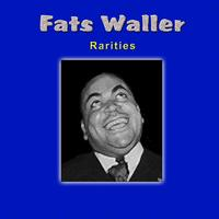 Fats Waller - Rarities