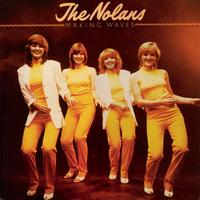 The Nolans - Making Waves