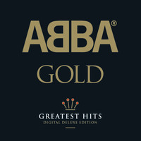 Abba - ABBA Gold (Digital Deluxe Edition Audio)