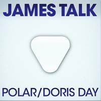 James Talk - Polar