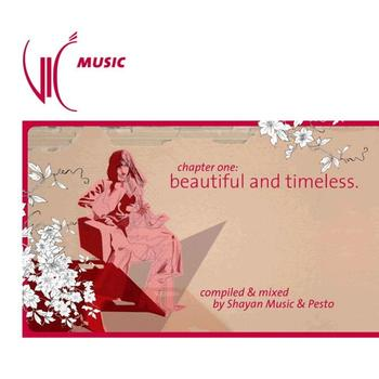 Various Artists - Vic Music Presents: Beautiful & Timeless Vol. 1