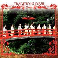 Jaya Satria - Traditions d' Asie : Chine