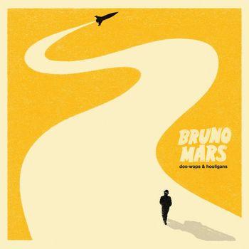 bruno mars versace on the floor mp3 free download 320kbps