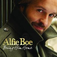 Alfie Boe - Bring Him Home