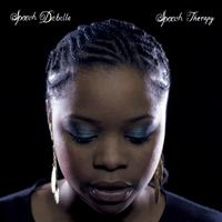Speech Debelle - Speech Therapy
