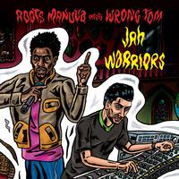 Roots Manuva - Jah Warriors