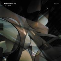 Amon Tobin - Slowly / Bad Sex