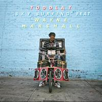 "Toddla T - ""Sky Surfing"" Feat Wayne Marshall"
