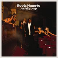 Roots Manuva - Awfully Deep (The Noodle Pack)