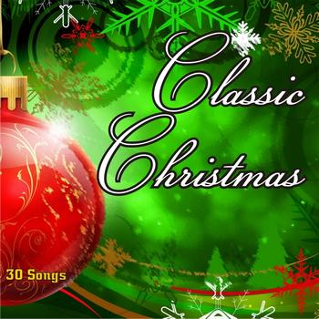 Various Artists - Classic Christmas