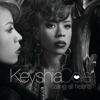 Keyshia Cole - Calling All Hearts (Deluxe)
