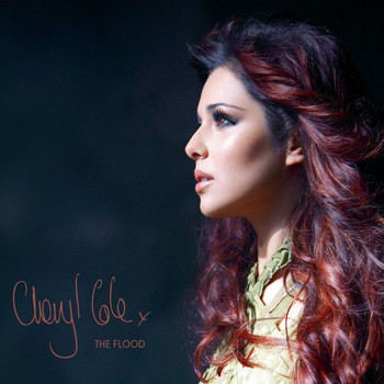 Cheryl Cole - The Flood