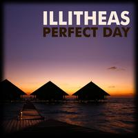 illitheas - Perfect Day