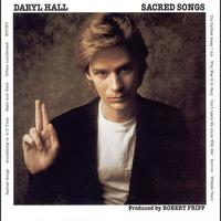 Daryl Hall - Sacred Songs