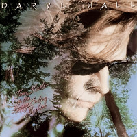 Daryl Hall - 3 Hearts In The Happy Ending Machine