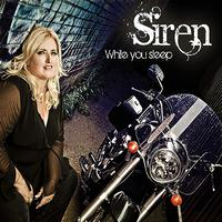 Siren - I Love You So Much While You Sleep