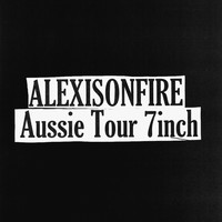 Alexisonfire - The Dead Heart / I'm Stranded