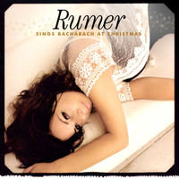 Rumer - Sings Bacharach At Christmas